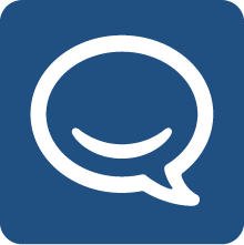 Hipchat Channel