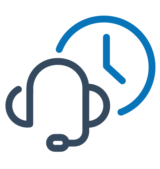 Single API for all your Global Messaging needs - Gupshup io