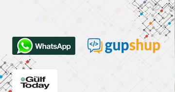 Whatsapp Ip Address List 2019