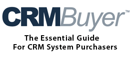 CRM Buyer Logo