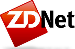 Press article Press article Zdnet