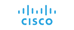 Trusted by Cisco