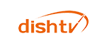 Trusted by Dishtv