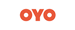 Trusted by OYO