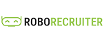 Trusted by Roborecruiter