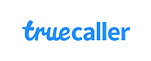 Trusted by Truecaller